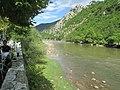Shkumbin river (2).JPG