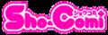 Shojo Comic logo.png