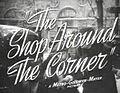 Shopcorner trailer 4.jpg