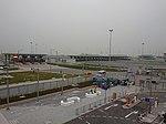 Shun Hang Road Checkpoint.jpg