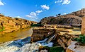 Shushtar waterfalls2.jpg