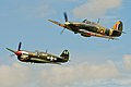 Shuttleworth Flying Day - June 2013 (9122370645).jpg