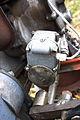 Si2010-09-11 mb00026.JPG