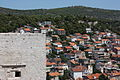 Sibenik - Flickr - jns001 (33).jpg