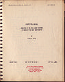 Sibyl Rock Computing Manual 1946.jpg