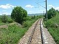 Siculeni - Deda railway 1.jpg