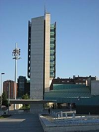 Side-view-tower-science-museum-valladolid-es.jpg