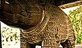 Side view of Vishnu as Varaha.JPG