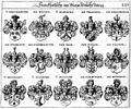 Siebmacher 1701-1705 A210.jpg