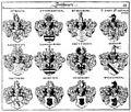 Siebmacher 1701-1705 B023.jpg