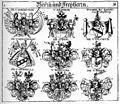 Siebmacher 1701-1705 E011.jpg