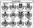 Siebmacher 1701-1705 E070.jpg