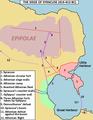 Siege of Syracuse (414-413 BC).png
