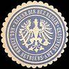 Siegelmarke Königliche Eisenbahn Betriebs - Amt Stralsund - Eisenbahn Direktions Bezirk Berlin W0215717.jpg