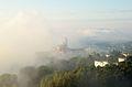 Siegen, Germany - panoramio (1025).jpg