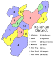 Sierra-Leone-Kailahun-District-chiefdoms.png