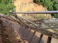 Sigiriya, Sri Lanka - panoramio (49).jpg