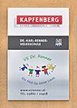 Sign Dr. Karl-Renner-Schule, Kapfenberg.jpg