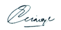 Signature of Chrisye.png