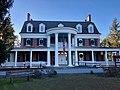 Silvermont, Brevard, NC (45754691715).jpg