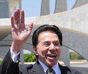 Silvio Santos1.jpg