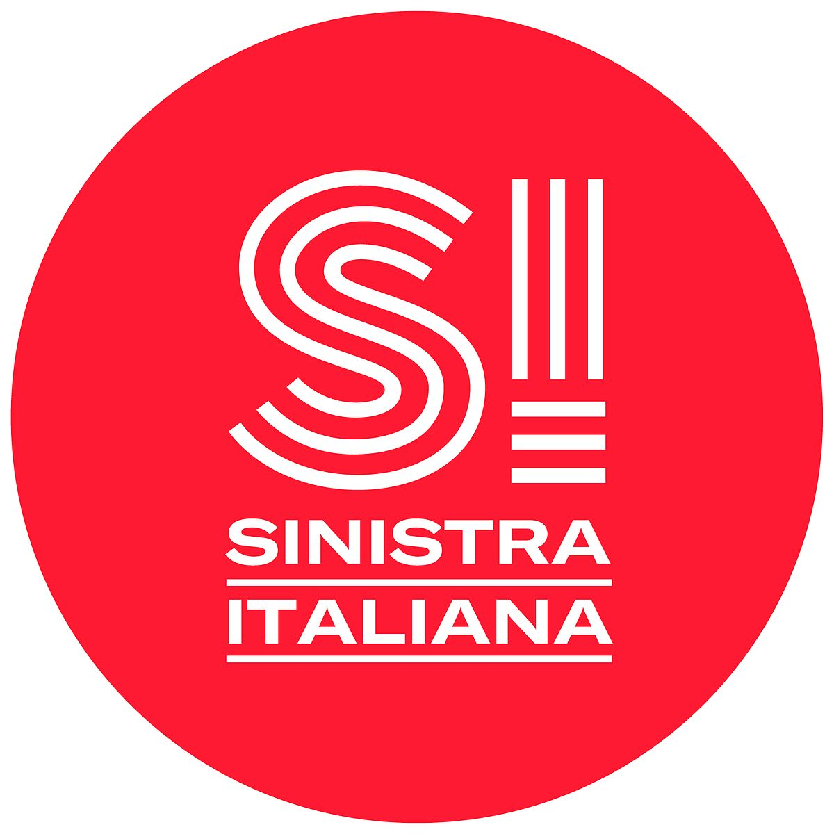 Sinistra italiana wikipedia for Politica italiana wikipedia
