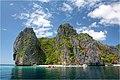 Simizu Island - panoramio (1).jpg