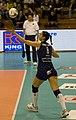Simona Rinieri 2.jpg