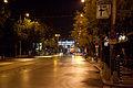 Sin City blvd Hristo Botev 61 Sofia 2012 PD 2.jpg