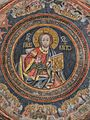 Sinaia Monastery Ceiling (8068419549).jpg