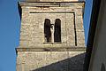 Sinbronn St. Peter 799.jpg
