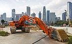 Singapore Doosan-DX-225-LCA-excavator-01.jpg