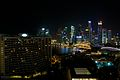 Singapore Skyline at Night, 2013.jpg
