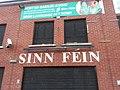 Sinn Féin 2014 001.jpg