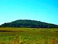 Sinsinawa Mound - panoramio (1).jpg