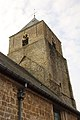 Sint-Martinuskerk Velzeke Zottegem 11.jpg