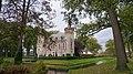 Sint-Oedenrode, Netherlands - panoramio (5).jpg