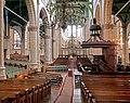 Sint Janskerk, Gouda, Blick zum Chor.jpg