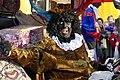 Sinterklaas 2018 Breda P1320812.jpg