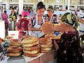 Siob Bazaar (8145400272).jpg