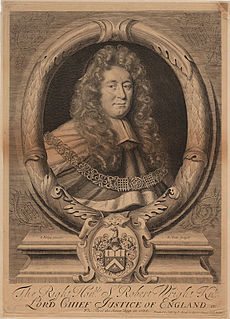 Robert Wright (judge, died 1689) English judge, born 1634