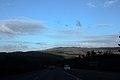 Sir Lowry's Pass - panoramio (5).jpg