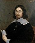 Sir William Brockman by Cornelius Johnson (1642).jpg
