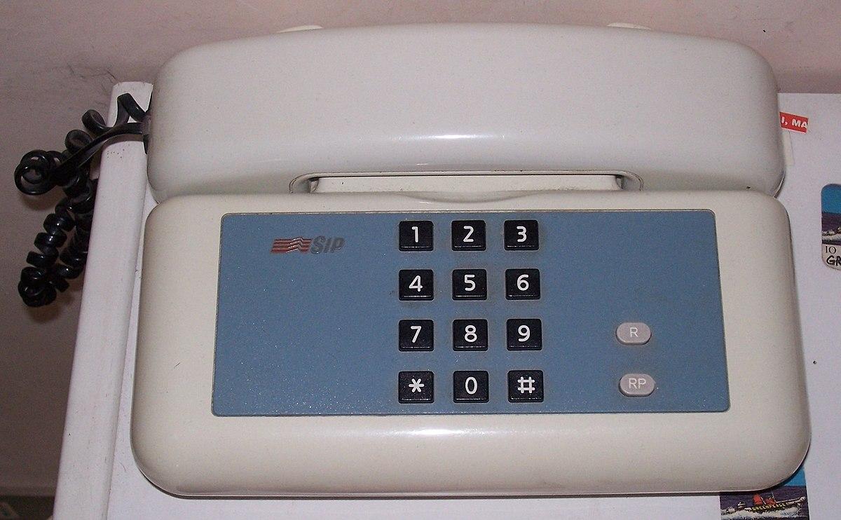 Numero Di Telefono Hotel Fini San Giovanni Rotondo