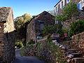 Sisco Ficaja vieilles maisons.jpg