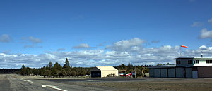 Sisters Eagle Air Airport - Sisters Oregon.jpg