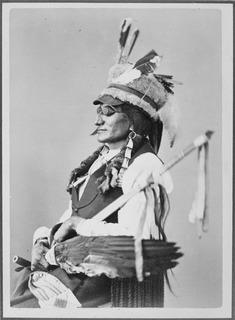 Sihasapa traditional tribal grouping within the Lakota people