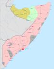 Situación de la Guerra Civil Somalí.png