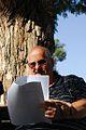 Siur Carmel Nov 06 2010 014.JPG