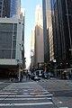Sixth Avenue - panoramio (39).jpg